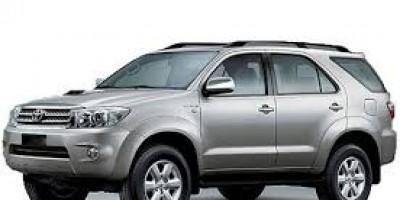 Cho thuê xe du lịch giá rẻ tại Quảng Bình