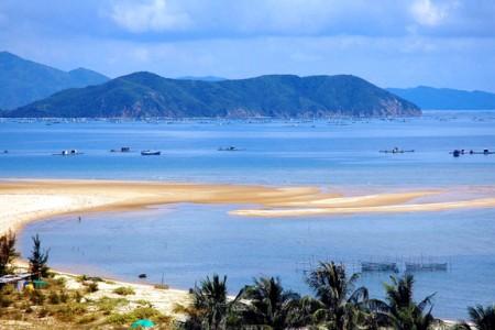 Hà Nội – Biển Thiên Cầm – Quảng Bình – Hà Nội