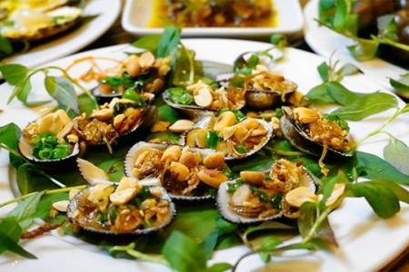Ăn gì ngon, bổ rẻ ở Quảng Bình?