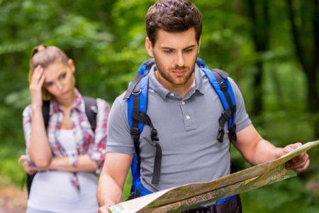 Những điều du khách nên tránh khi đi du lịch nếu không muốn gặp rắc rối lớn