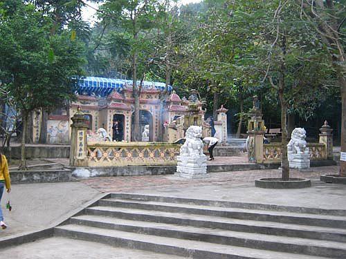den-tho-cong-chua-lieu-hanh