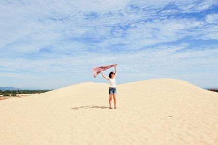 Du lịch Quảng Bình: 2 ngày khám phá hết mọi điểm