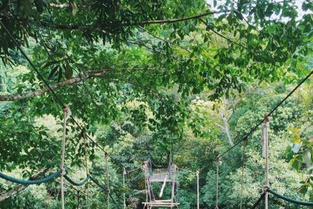 Tour Huế – Quảng Bình 3 ngày 2 đêm