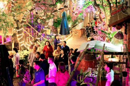 Nhà hàng đạt chuẩn phục vụ khách du lịch: Khẳng định thương hiệu Quảng Bình