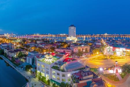 Du lịch Quảng Bình mùa đông có gì?