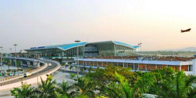 Hàng không mở đường bay mới, bán vé giá rẻ trong tháng 3