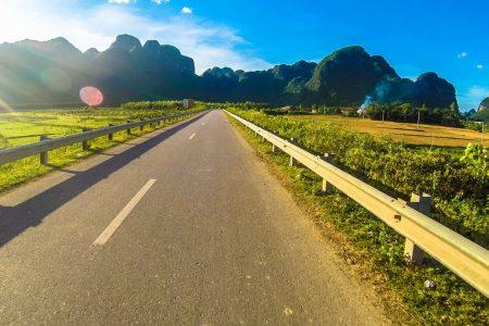 Tour Đà Nẵng - Quảng Bình - Đà Nẵng 2 ngày 1 đêm
