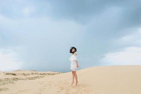 Du lịch Quảng Bình mùa nào lý tưởng trong năm ?