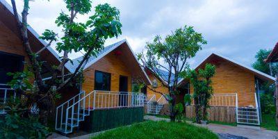 Danh sách Homestay tại Quảng Bình