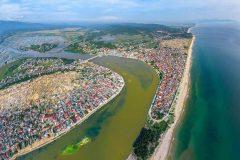 Khám phá làng Lý Hoà, ngôi làng huyền thoại tại Quảng Bình
